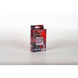 VANGUARD BOX - TD17 - TRIAL DECK FERMEZZA DEL DRAGO BLOCCANTE (6 PZ)