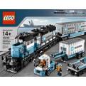 10219 - MAERSK TRAIN