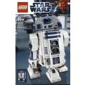 10225 - R2-D2