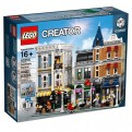 10255 - ASSEMBLY SQUARE