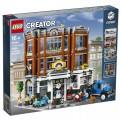 10264 - LEGO CREATOR EXPERT - OFFICINA