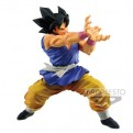 16811 - DRAGON BALL GT - ULTIMATE SOLDIER - SON GOKU BANPRESTO FIGURE 15CM