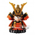 17045 - DRAGON BALL CHILDREN'S DAY FIGURE - KID GOKU VER.A 12CM