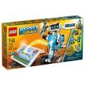 17101 - LEGO BOOST - CREATIVE TOOLKIT