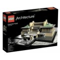 21017 - LEGO ARCHITECTURE - IMPERIAL HOTEL