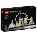 21034 - LEGO ARCHITECTURE - LONDON