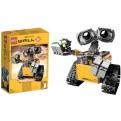21303 - WALL E
