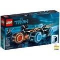 21314 - LEGO IDEAS - TRON LEGACY