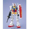 23861 - PG GUNDAM RX-78-2 1/60
