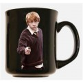 2869 - TAZZA - HARRY POTTER - RON