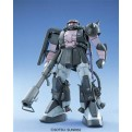 31810 - MG ZAKU MS-06R BLACK TRISTARS 1/100