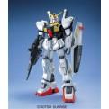 34678 - MG GUNDAM MK2 AEUG WHITE 1/100