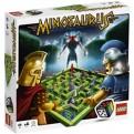 3841 - MINOTAURUS