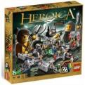 3860 - HEROICA - CASTELLO FORTAAN