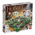 3920 - LEGO GAMES - LO HOBBIT