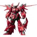 39309 - SUPER ROBOT W CC OR GEN GEST. KWAI MK