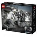 42100 - LEGO TECHNIC - ESCAVATORE LIEBHERR R 9800