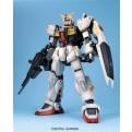 43113 - PG GUNDAM RX-178 MK II AEUG WHITE 1/60