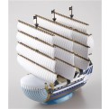 44857 - ONE PIECE - GRAND SHIP COLLECTION 05 - MOBY DICK - 13 CM