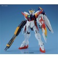 46451 - MG GUNDAM WING PROTO-ZERO EW 1/100