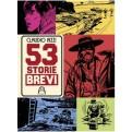 53 STORIE BREVI