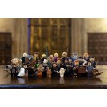 6213829 - 71022 - LEGO MINIFIGURES - HARRY POTTER - ESPOSITORE 60 PZ.