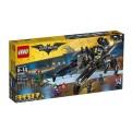 70908 - LEGO BATMAN MOVIE - THE SCUTTLER