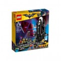 70923 - LEGO BATMAN MOVIE - THE BAT-SPACE SHUTTLE