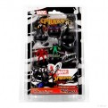 71733 - MARVEL HEROCLIX: SPIDER-MAN AND VENOM ABSOLUTE CARNAGE FAST FORCES