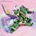 74516 - HG SPIRICLE STRIKER MUGEN CLARIS 1/24