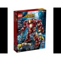76105 - HULKBUSTER: ULTRON EDITION