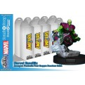 76740 - MHC AVENGERS F4 EMPYRE BOOSTER BRICK