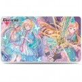 84789 - TAPPETINO - FOW - ALICE, FAIRY QUEEN