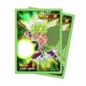 85979 - 65 BUSTE STANDARD - DRAGON BALL SUPER - BROLY