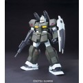 8631 - HGUC 125 RGC-83 GM CANNON II 1/144