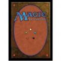 86954 - 100 BUSTINE - MAGIC CARD BACK