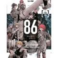 86 - EIGHTY SIX 2