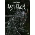 ABERRATION 1