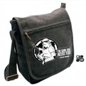 ABYBAG024 - STAR WARS - BORSA A TRACOLLA 'TROOPERS' PICCOLA