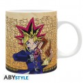 ABYMUG898 - YU-GI-OH! - TAZZA 320ML - IT'S TIME TO DUEL