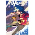 ABYSS VOLUME 1