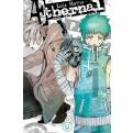 AETHERNAL VOLUME 1