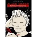 ALACK SINNER - L'ETA' DELL'INOCENZA INTEGRALE 1 (DI 2)