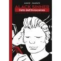 ALACK SINNER - L'ETA' DELL'INOCENZA INTEGRALE 2 (DI 2)