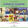 ALBUM DI FIGURINE 5 - ALTRI EDITORI (M-Z)