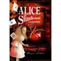 ALICE IN SUNDERLAND - NUOVA EDIZIONE