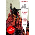 ANGEL 2 - LA CITTA' DEI DEMONI - VARIANT COVER