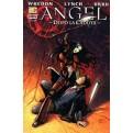 ANGEL 3 - DOPO LA CADUTA