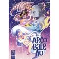 ARCOBALENO - VARIANT COVER CARTONATA