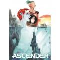 ASCENDER 2